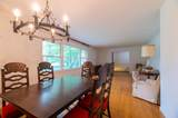 1011 W. Outer Drive - Photo 4