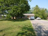 529 Old Jamestown Hwy - Photo 1