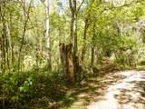 Par. 3 & 4 Obes Branch Rd - Photo 4