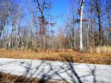 Deer Run - Photo 2
