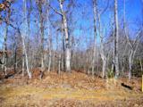 Deer Run - Photo 4