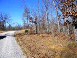Deer Run - Photo 5