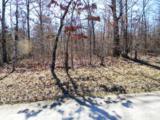 Long Branch Rd - Photo 3