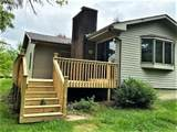 484 Upper Meadows Rd - Photo 12