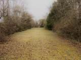 10542 Northshore Drive - Photo 6