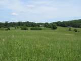 1717 Long Farm Way - Photo 6