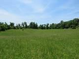 1717 Long Farm Way - Photo 7