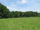 1717 Long Farm Way - Photo 8