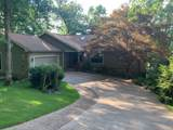 189 Markham Lane - Photo 4