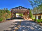 Lot 402 Flint Ridge Rd - Photo 15