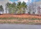 Lot 402 Flint Ridge Rd - Photo 5