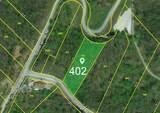 Lot 402 Flint Ridge Rd - Photo 9
