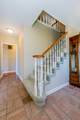 147 Foothills Drive - Photo 11