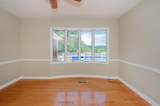 147 Foothills Drive - Photo 15