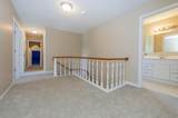 147 Foothills Drive - Photo 25