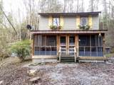 1312 Rafter Rd Rd - Photo 1