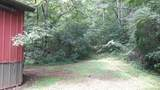 148 Pumpkin Hollow Road Rd - Photo 11