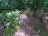 Acorn Gap Lots 1, 2 & 3 Rd - Photo 18