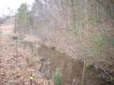 12 Ac Pickens Gap Rd - Photo 5