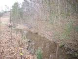 12 Ac Pickens Gap Rd - Photo 9