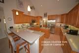15 Northridge Terrace - Photo 2