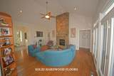 15 Northridge Terrace - Photo 3