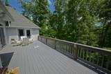 15 Northridge Terrace - Photo 36
