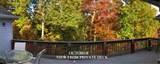 15 Northridge Terrace - Photo 5