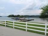 Lot 113 Shore Drive - Photo 26