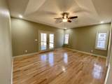 711 Saint George Drive - Photo 4
