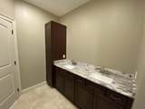 711 Saint George Drive - Photo 5