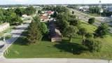 545 Old Jamestown Highway Hwy - Photo 1