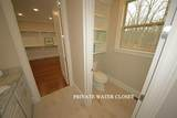 49 Kingsbridge Lane - Photo 22