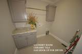 49 Kingsbridge Lane - Photo 25