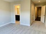 755 Valley Glen Blvd - Photo 26