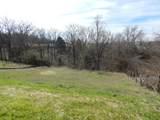 894 Pleasant Ridge Rd - Photo 17