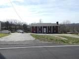 894 Pleasant Ridge Rd - Photo 18