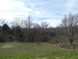 894 Pleasant Ridge Rd - Photo 19