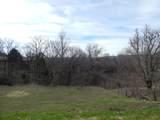 894 Pleasant Ridge Rd - Photo 20