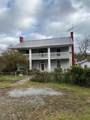 542 Reed Rd - Photo 12