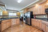 454 Mahoney Rd - Photo 6