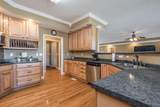 454 Mahoney Rd - Photo 7