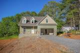 1215 Burnett Station Rd - Photo 2