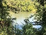 Boyds Creek Hwy - Photo 10