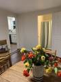 604 Mulberry St - Photo 12