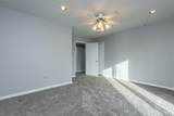 11418 Berry Hill Drive - Photo 35