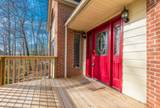 11418 Berry Hill Drive - Photo 4
