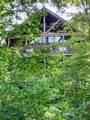 3186 Emerald Springs Loop - Photo 2