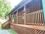 3186 Emerald Springs Loop - Photo 5