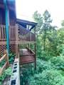 3186 Emerald Springs Loop - Photo 6